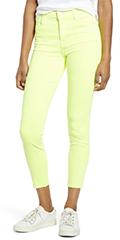 jbrand-alana-high-rise-crop-skinny-jeans