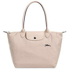 longchamp-le-pliage-club-medium-shoulder-tote-hawthorn