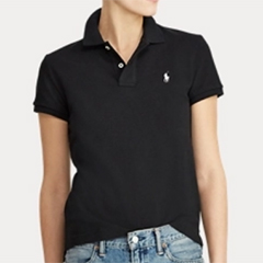 ralph-lauren-classic-fit-mesh-polo-shirt-black