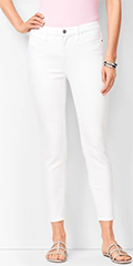 talbots-denim-jegging-crops