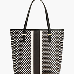 talbots-hearts-and-stripe-novelty-tote-faux-leather