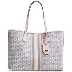 tory-burch-gemini-link-coated-canvas-tote-coastal-pink